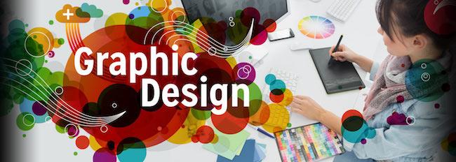 koi-graphic-designer.jpg
