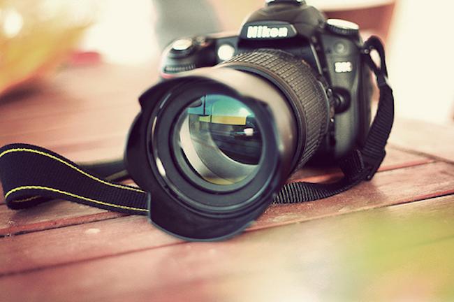 koi-photography-camera.jpg