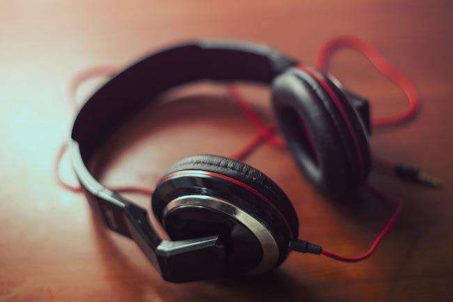 koi-headphones.jpg