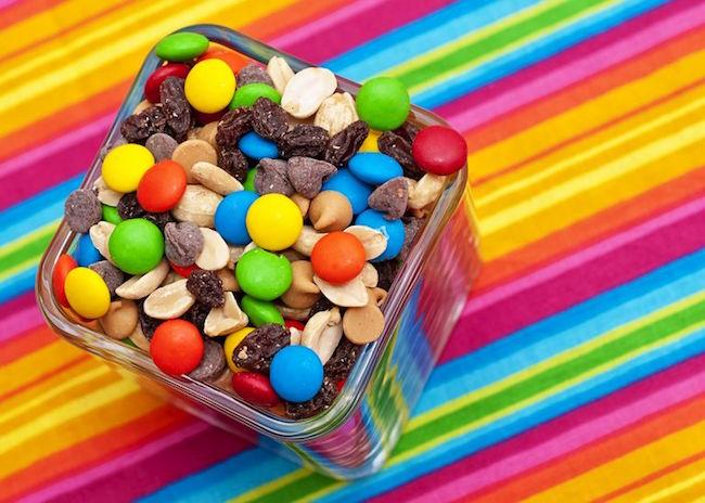 koi-snacks.jpg