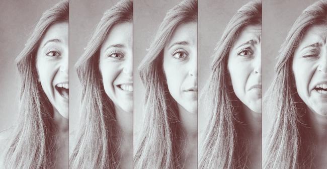 koi-emotions.jpg