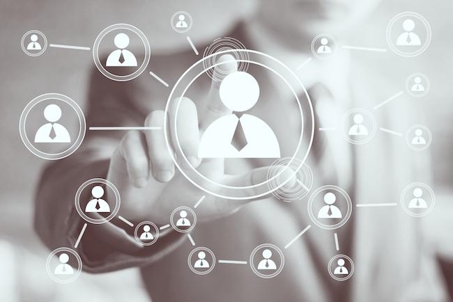 koi-networking.jpg