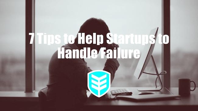 koi-handle-failure.jpg