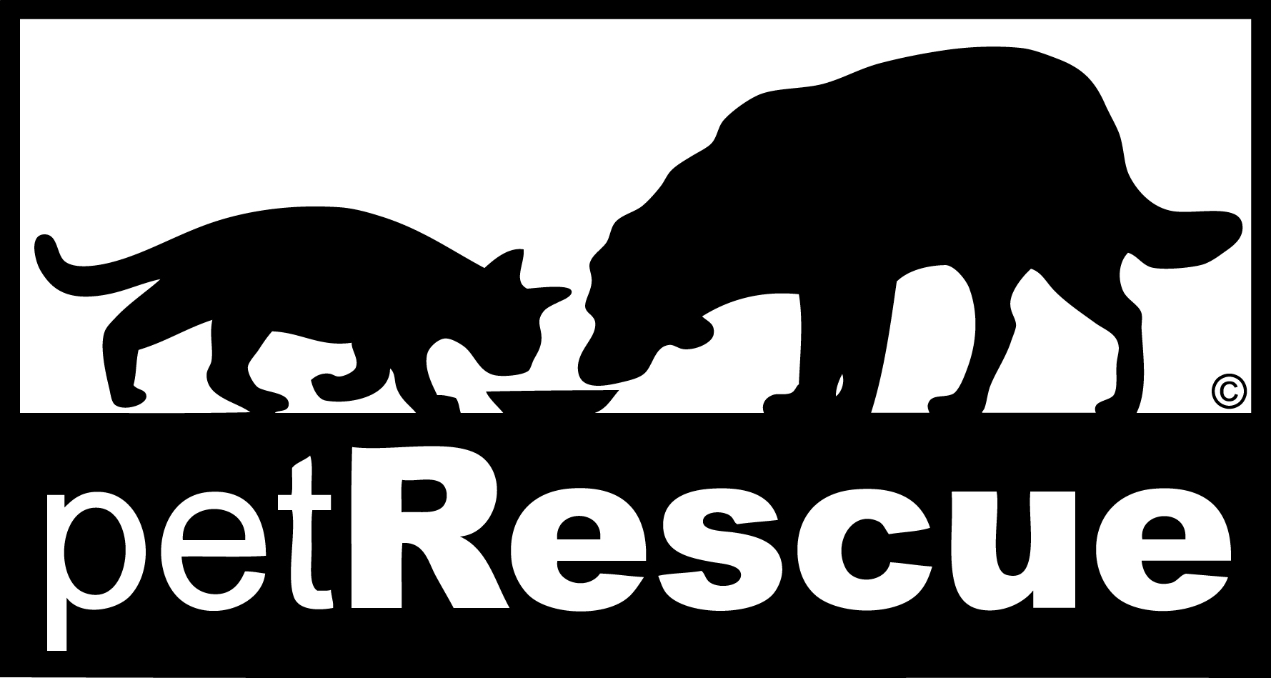 pet-rescue-2014-logo-with-copyright.jpg