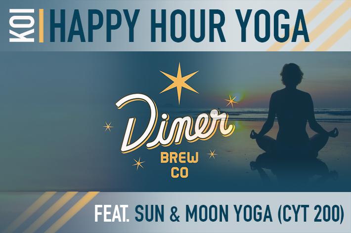 website-calendar-template-yoga.png