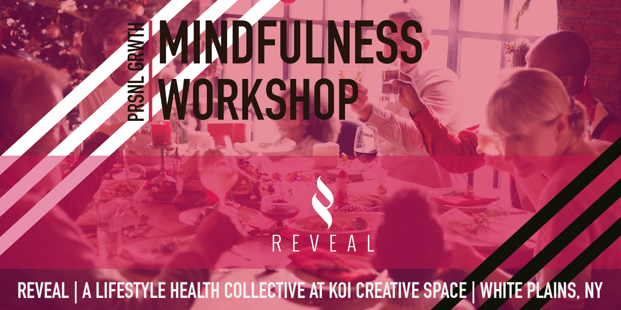 reveal mindfulness.evenbrite.png