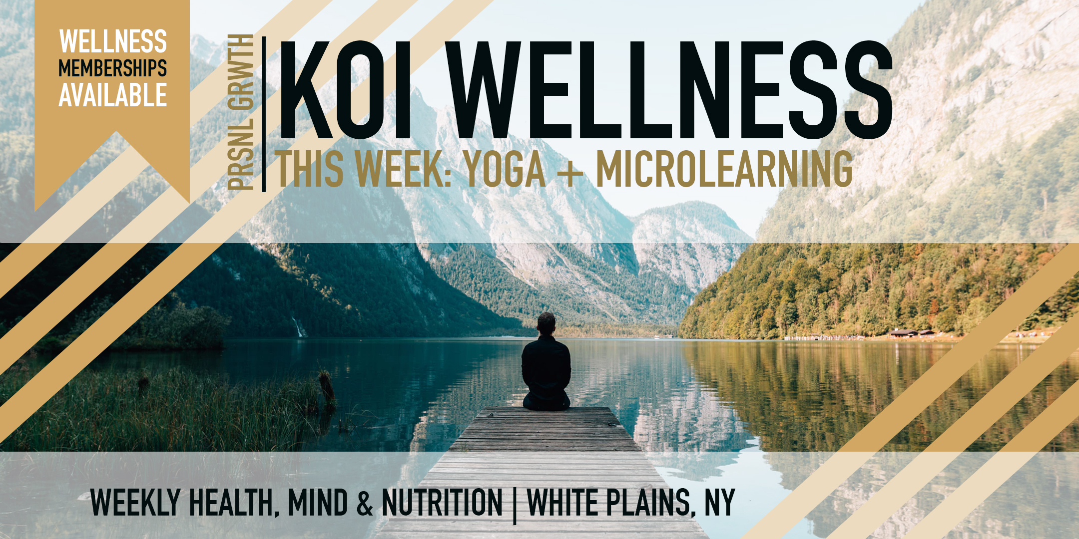 KOI wellness eventbrite2.jpg