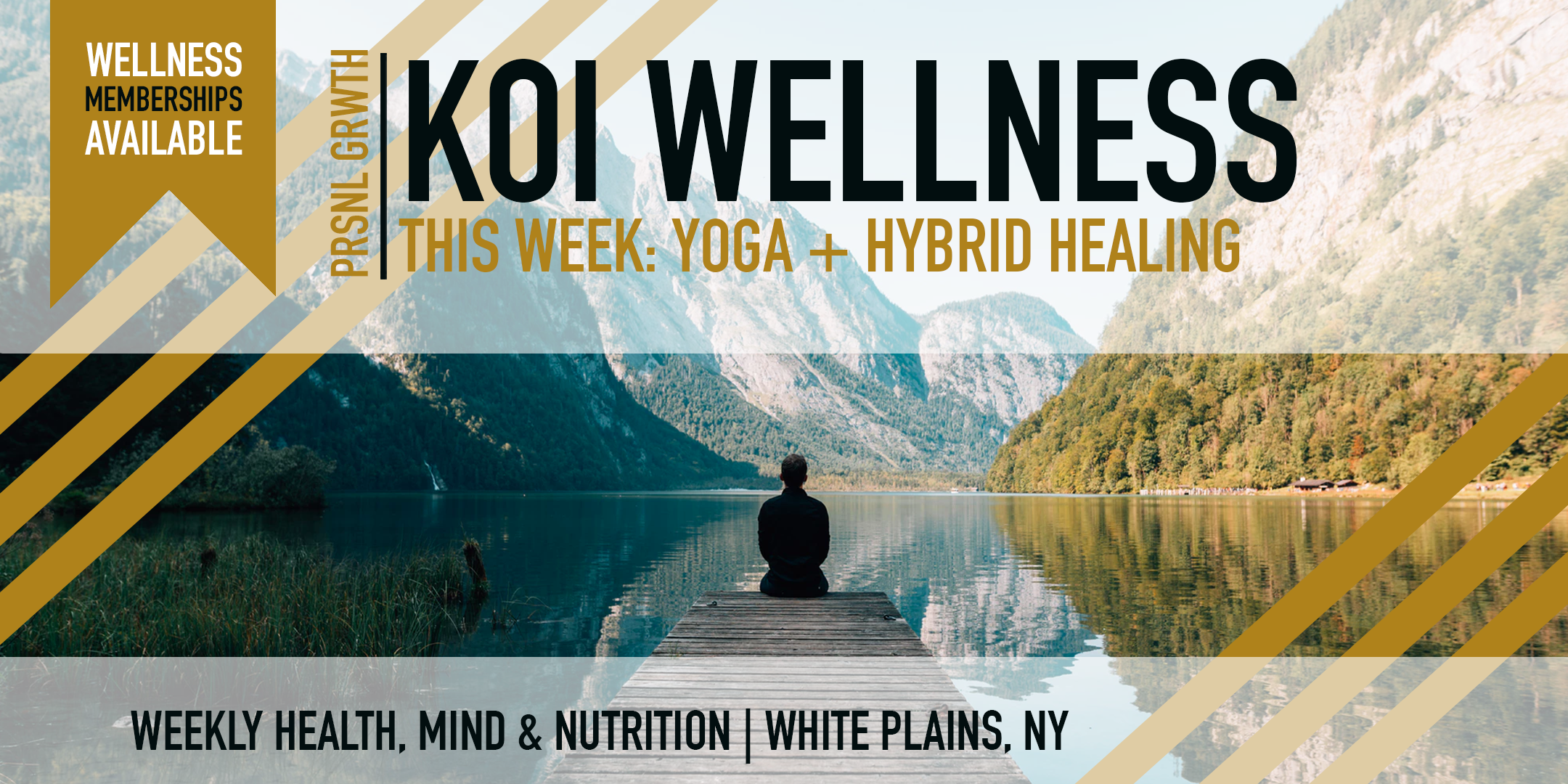 KOI wellness eventbrite hybrid healing.png