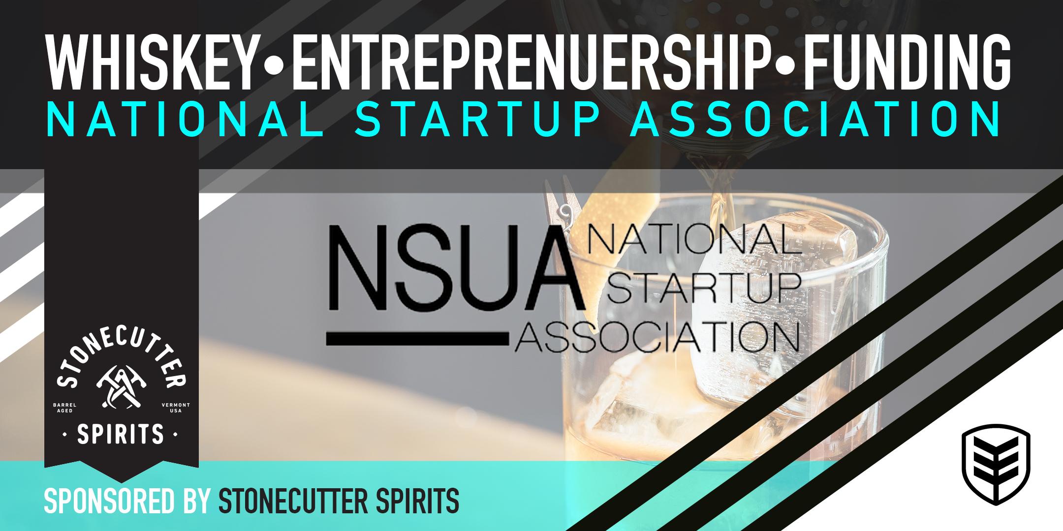 NSUA.eventbrite copy.jpg