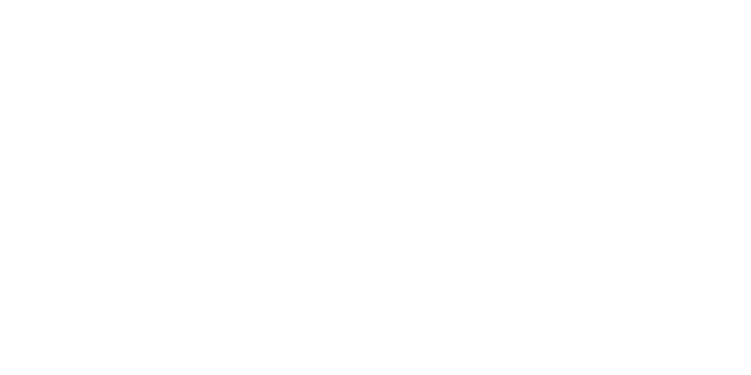 technology-icon-wide.png