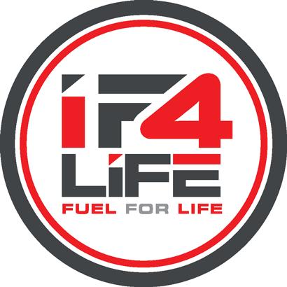 logo.410px.png
