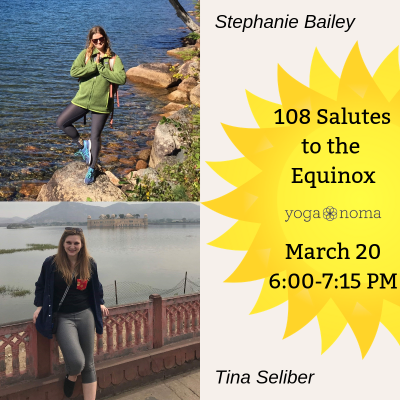 108 Salutes to the Equinox_Social Media Image.png