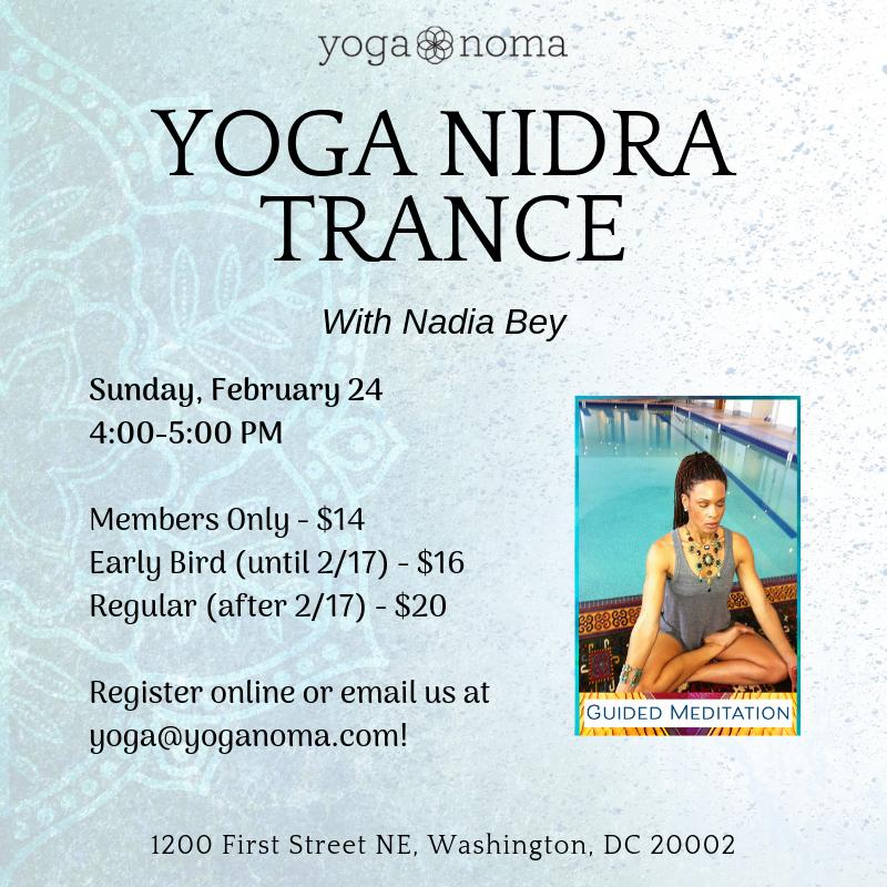 Yoga Nidra Trance Social Media Image.png