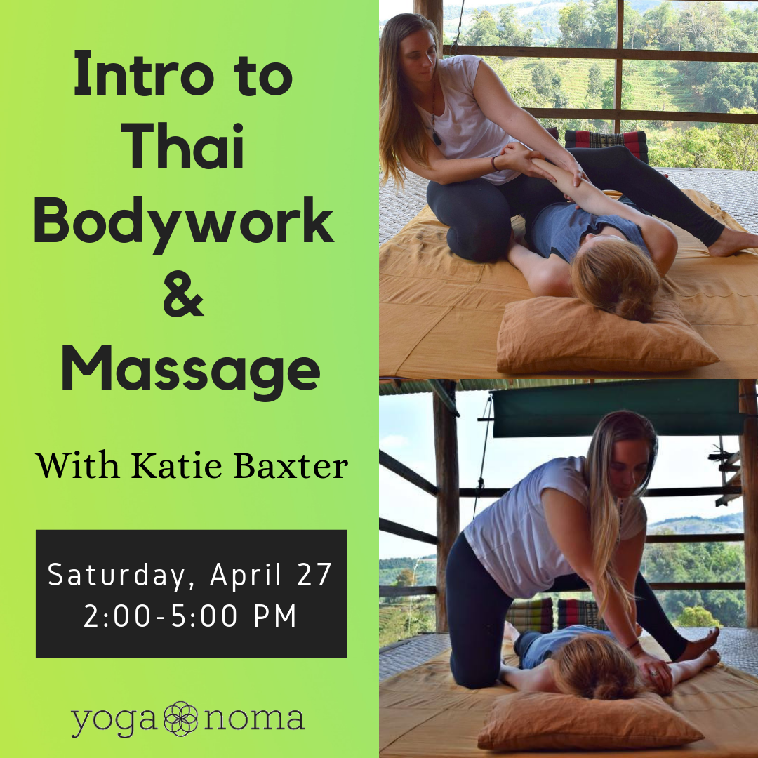 Intro to Thai Bodywork & Massage 2019.png