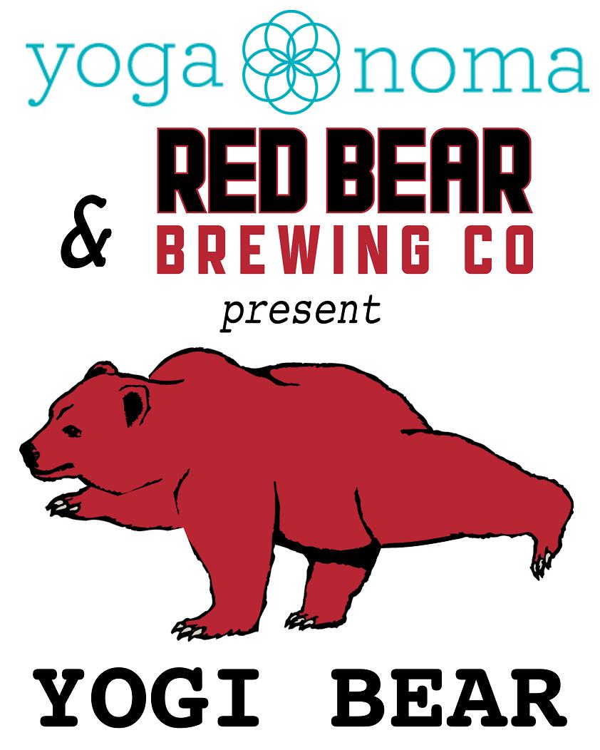 Red Bear_Generic.png