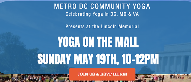 Yoga on the Mall 2019 #1.png