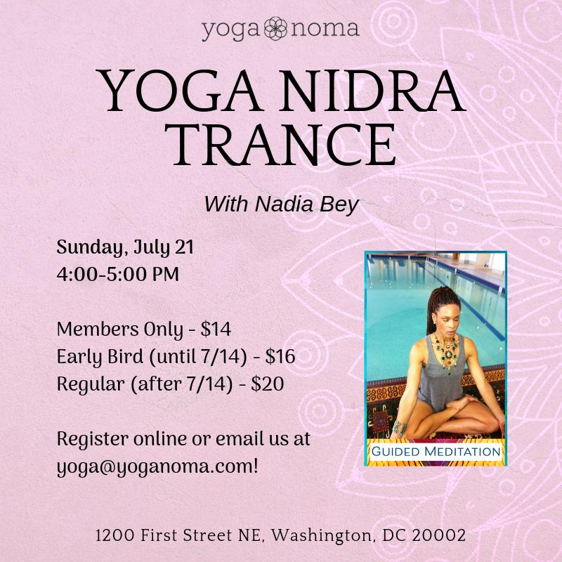 Yoga Nidra Trance_Social Media Image.png