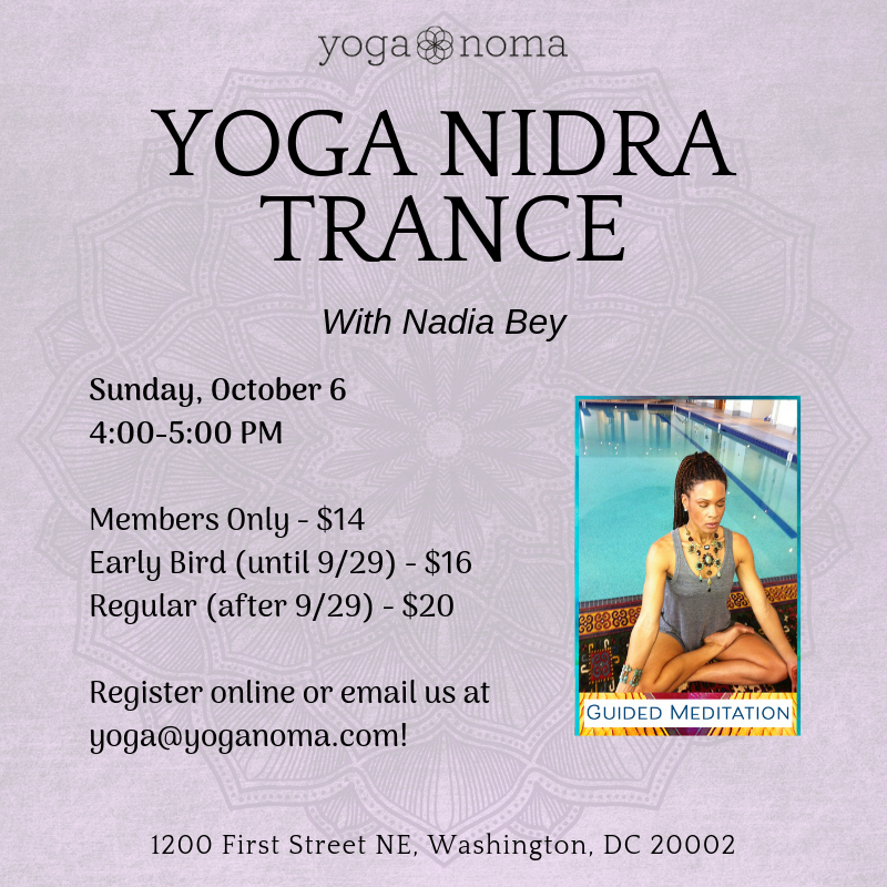 Fall Yoga Nidra Trance_Social Media Image.png