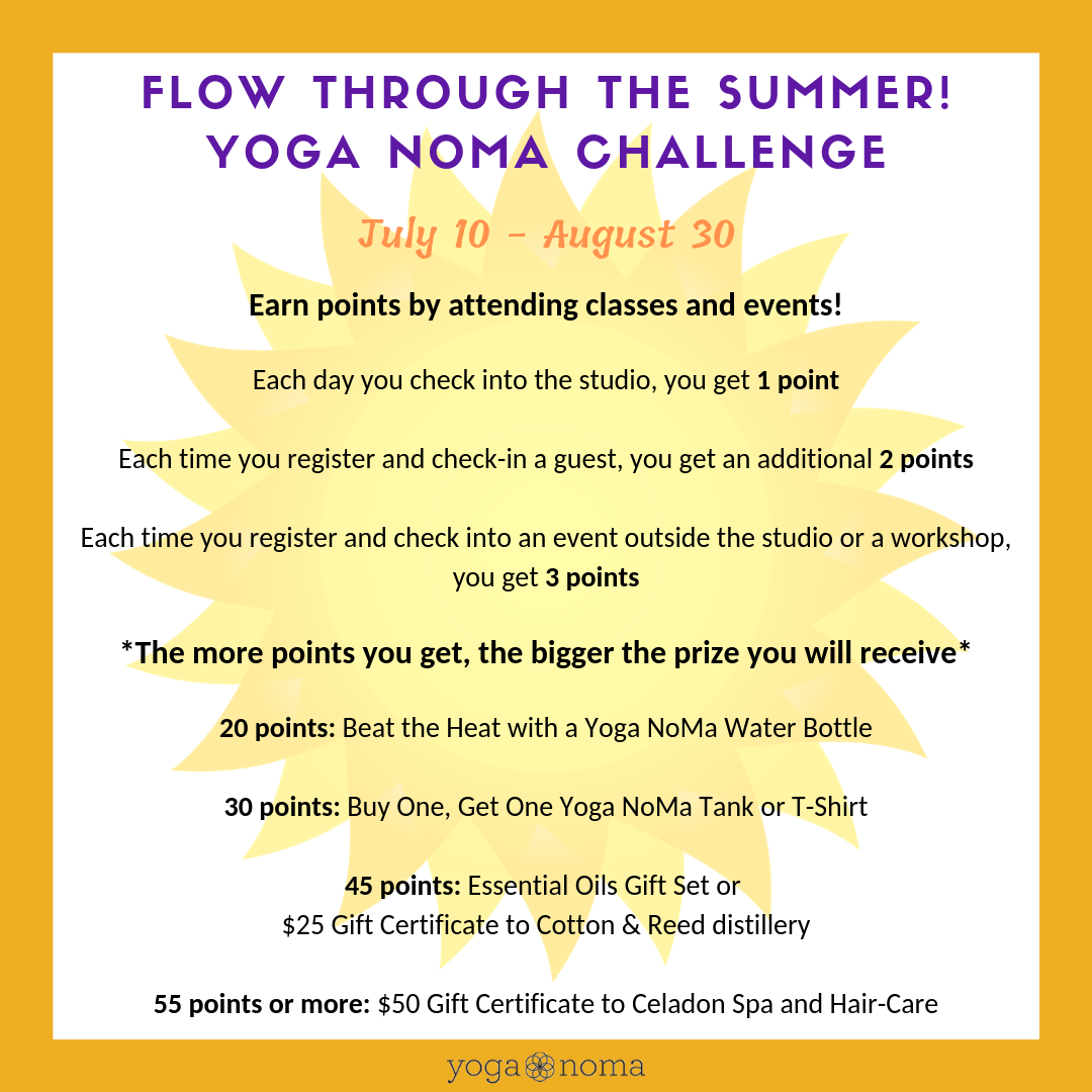 Flow Through The Summer Challenge 2019.png