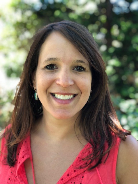 Vicky Bonasera
