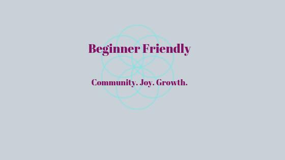 Beginner Friendly (14).png