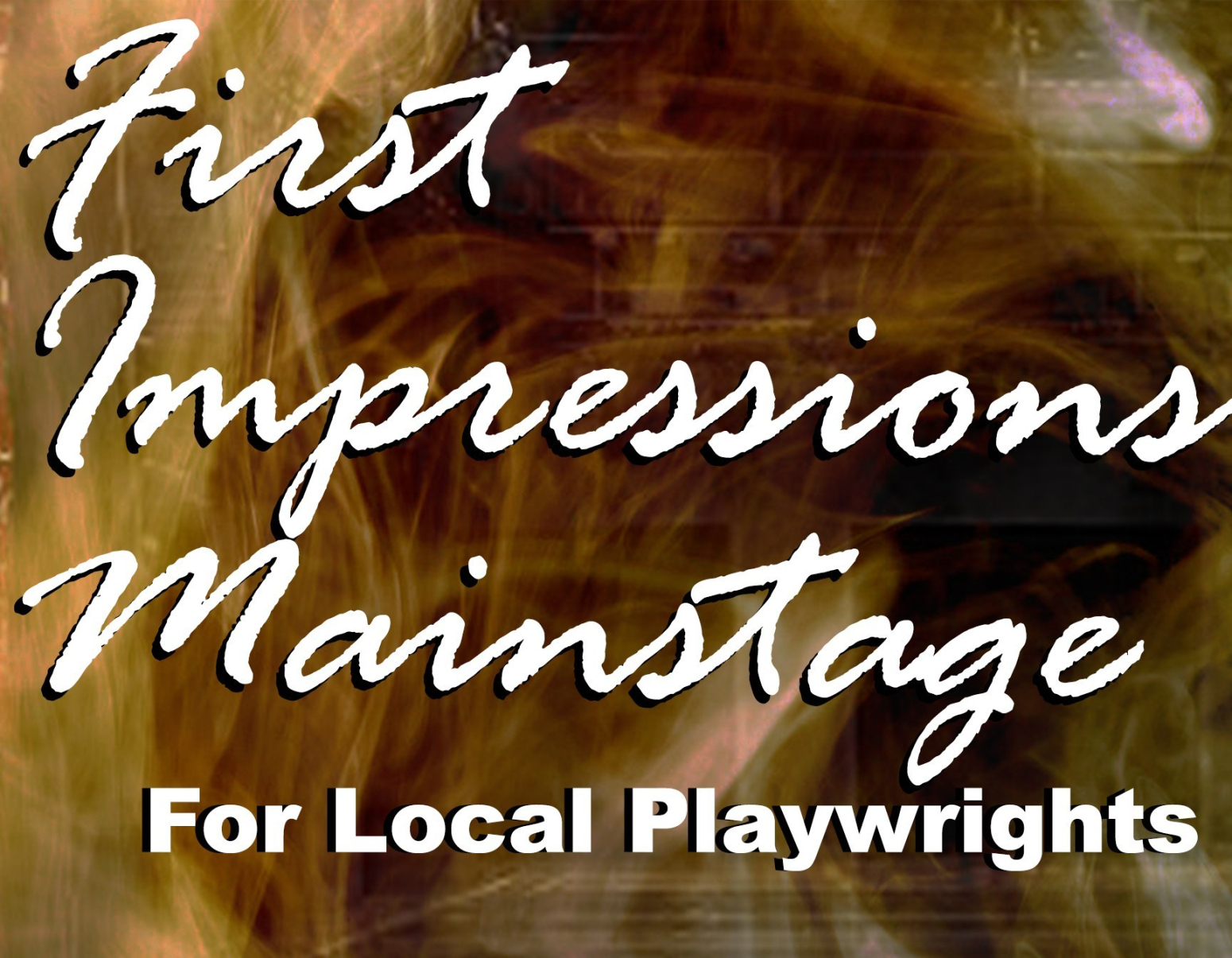 first-impressions-mainstage-poster-e1567009773220.jpg