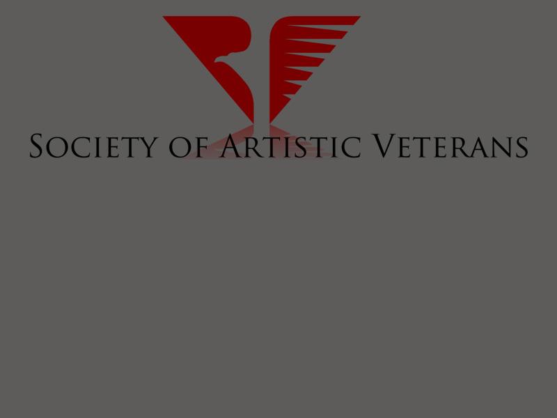 Society of Artistic Veterans