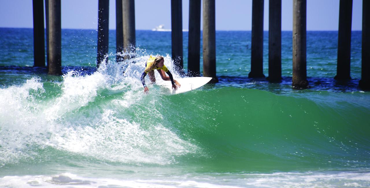 1-surf-us-vans.jpg