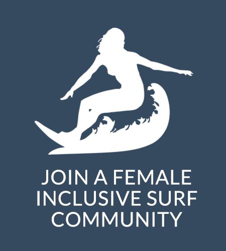 1.SURFCOMMUNITY.jpg