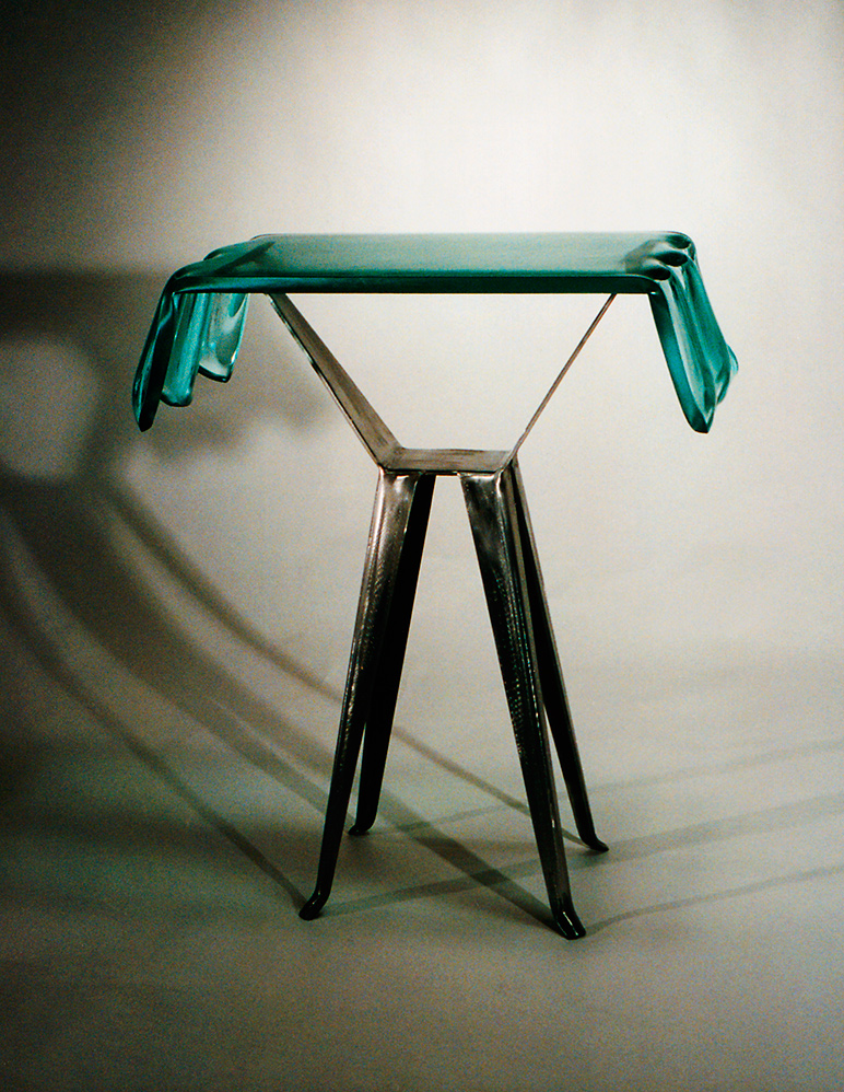 draped-table-1.jpg