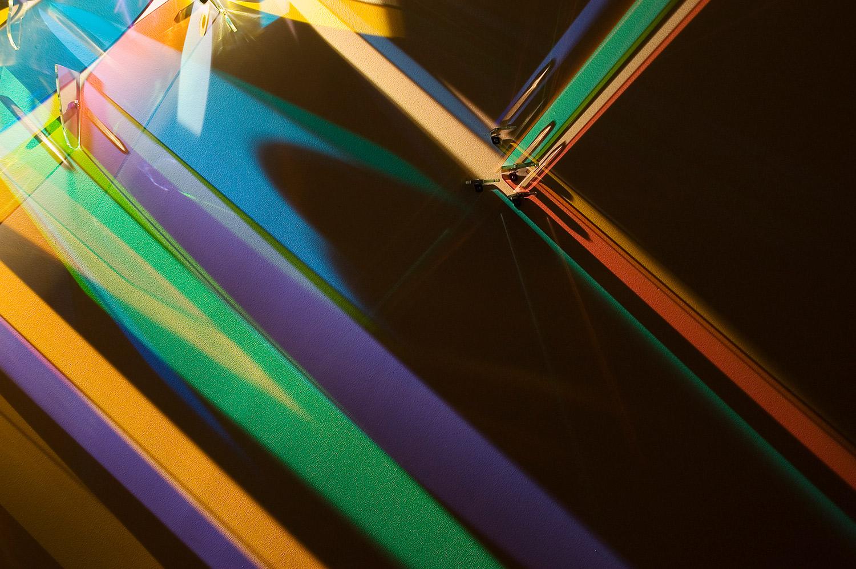 TM-abstract-1.jpg