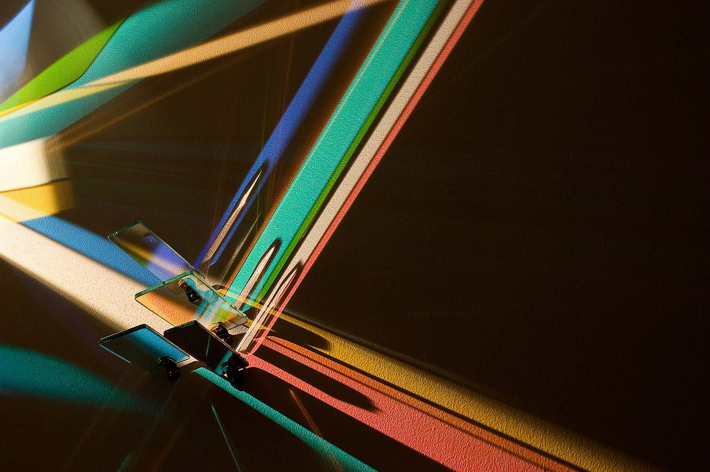 TM-abstract-5.jpg