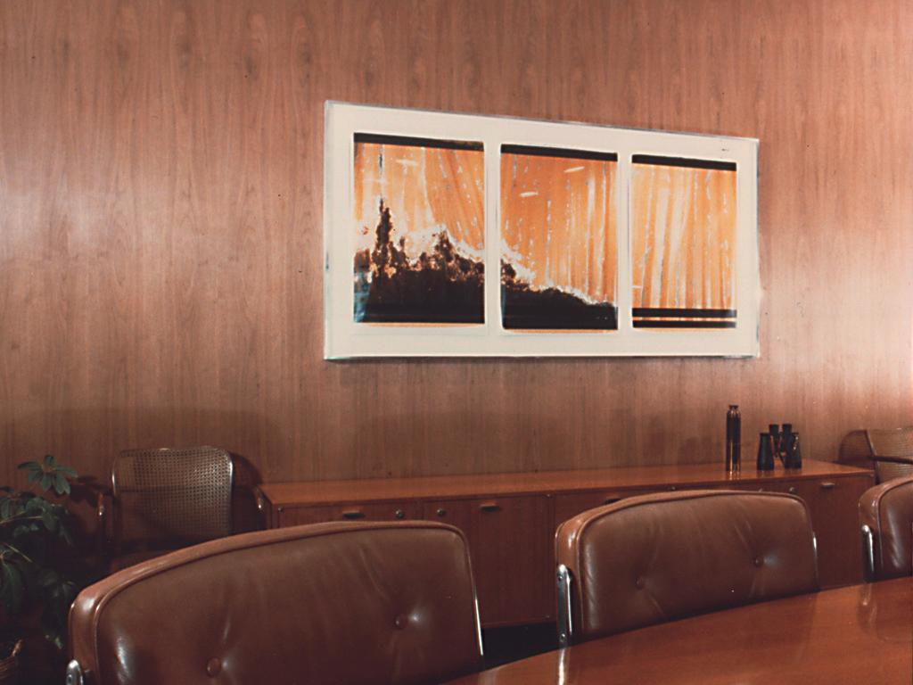 Polaroid-Boardroom.jpg