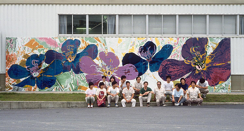 Working-in-Shigaraki-2.jpg