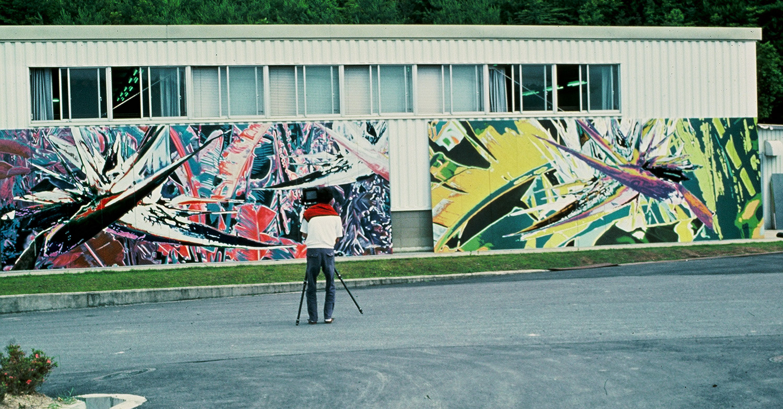 Murals-in-Shigaraki.jpg