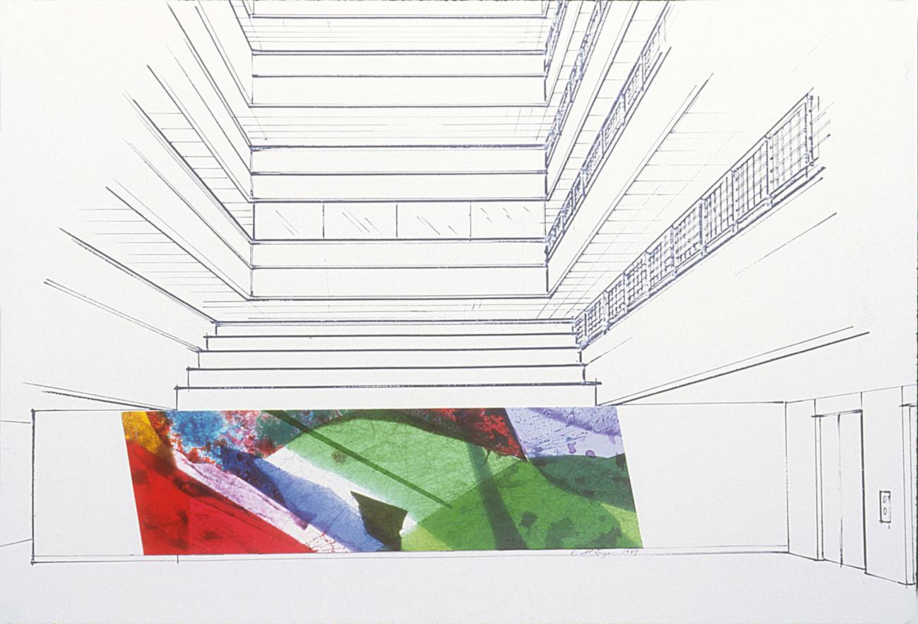 Wexner-Maquette-2.jpg