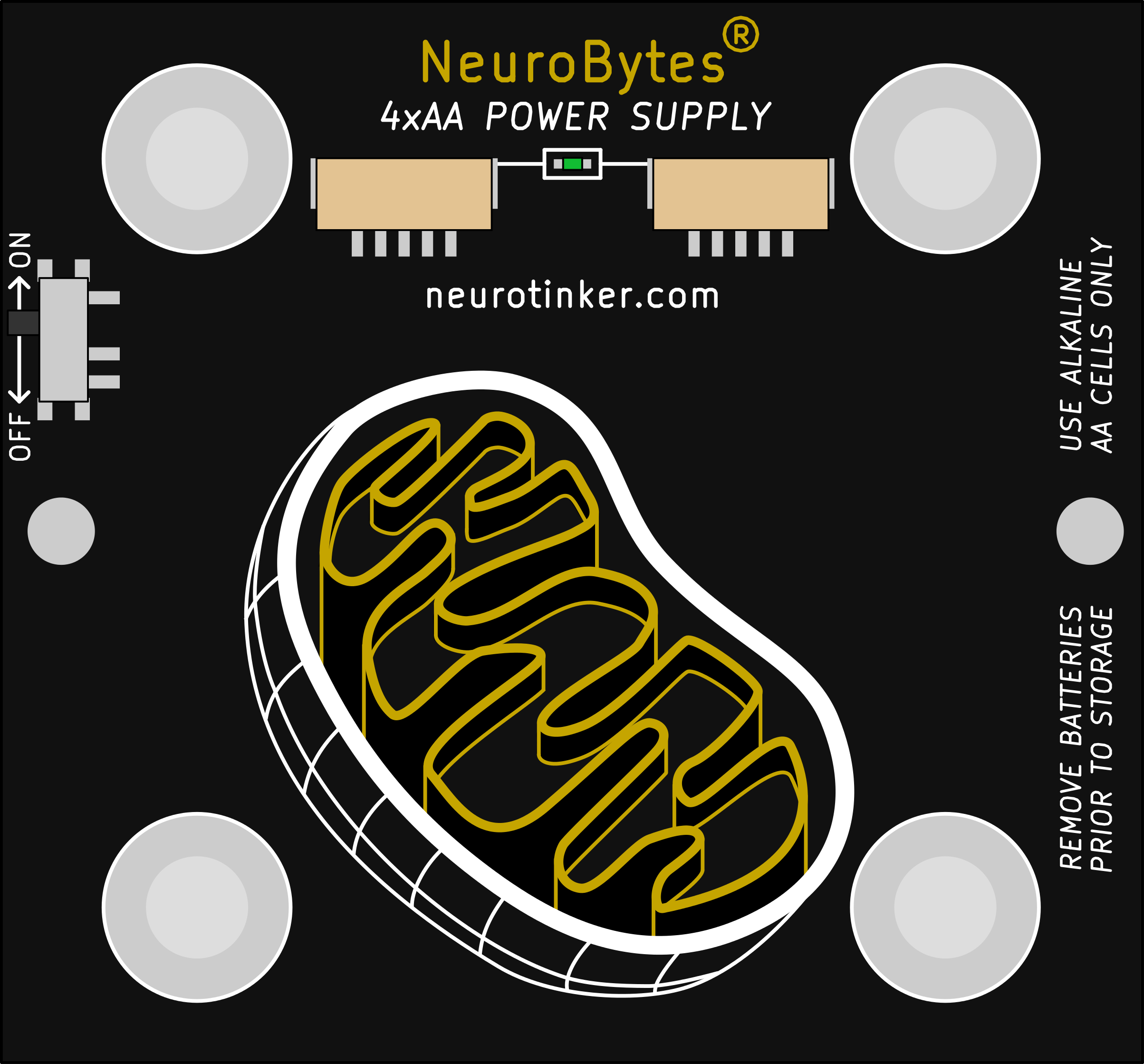 NeuroBytes_Battery_Pack.png