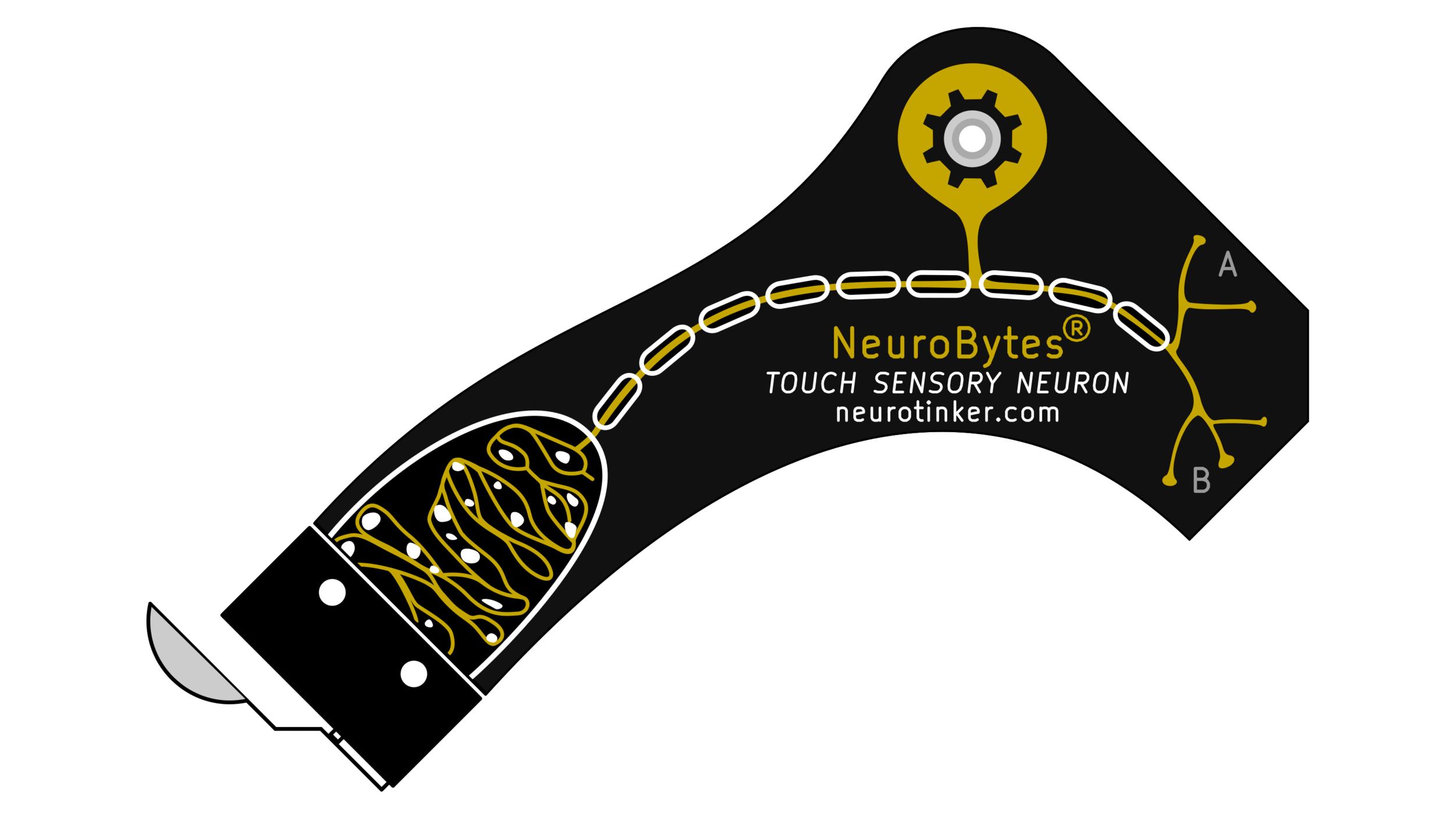 NeuroBytes_Touch_Sensor.png