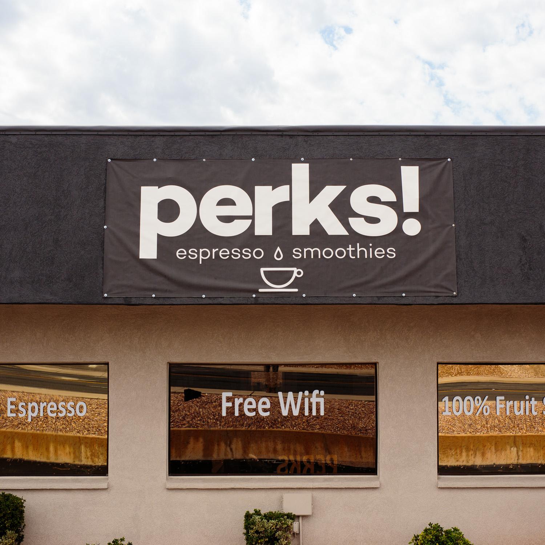 mothership-cafe-perks-espresso-smoothie-6.jpg