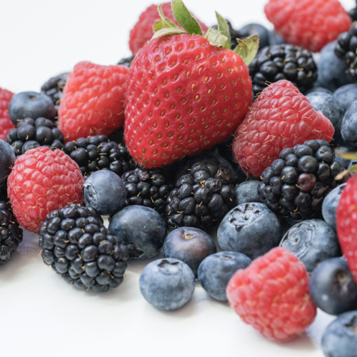 Berries-Antioxidants.jpg