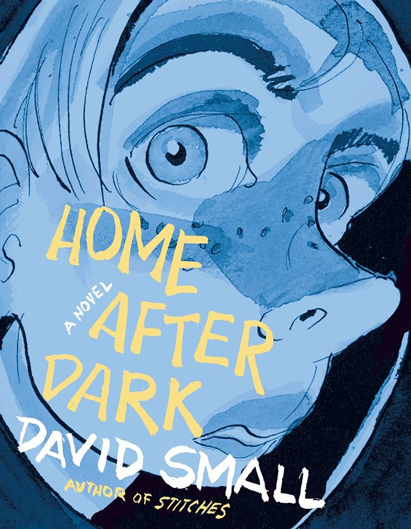 home after dark.jpg
