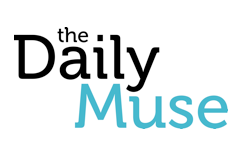 The-Daily-Muse-logo.png