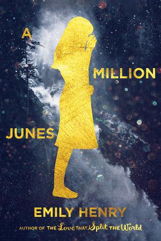 million junes.jpg