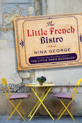 little french bistro.jpg