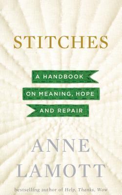 stitches.jpg