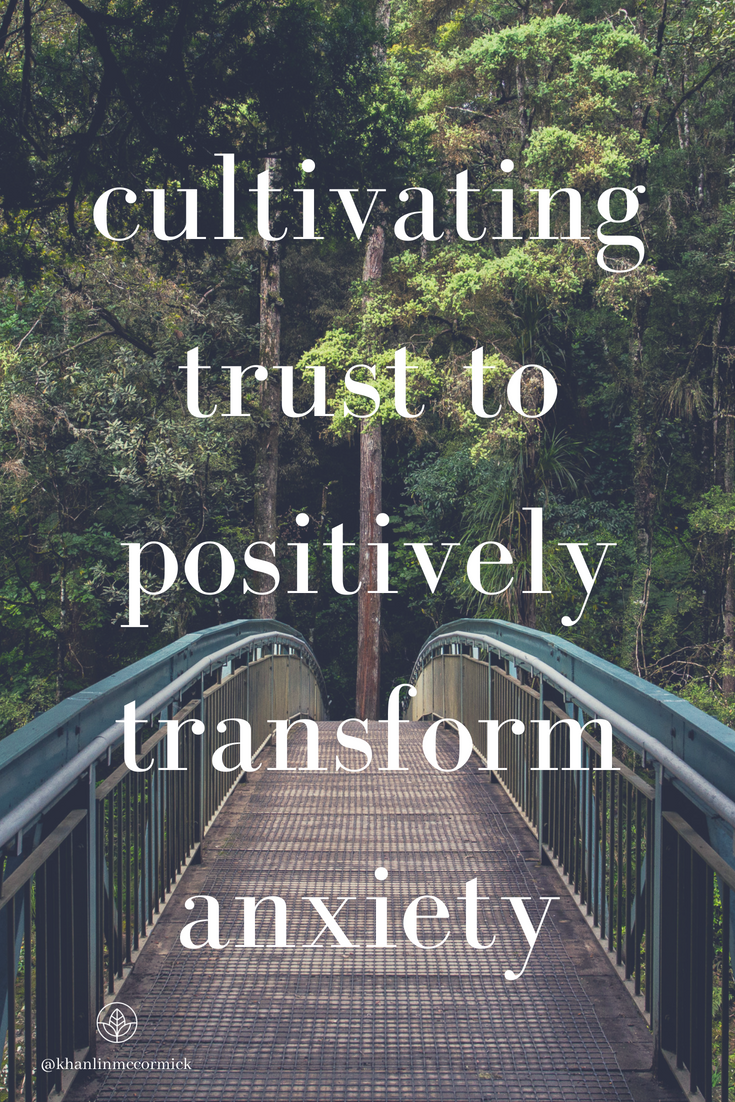 pinterest cultivating trust.png