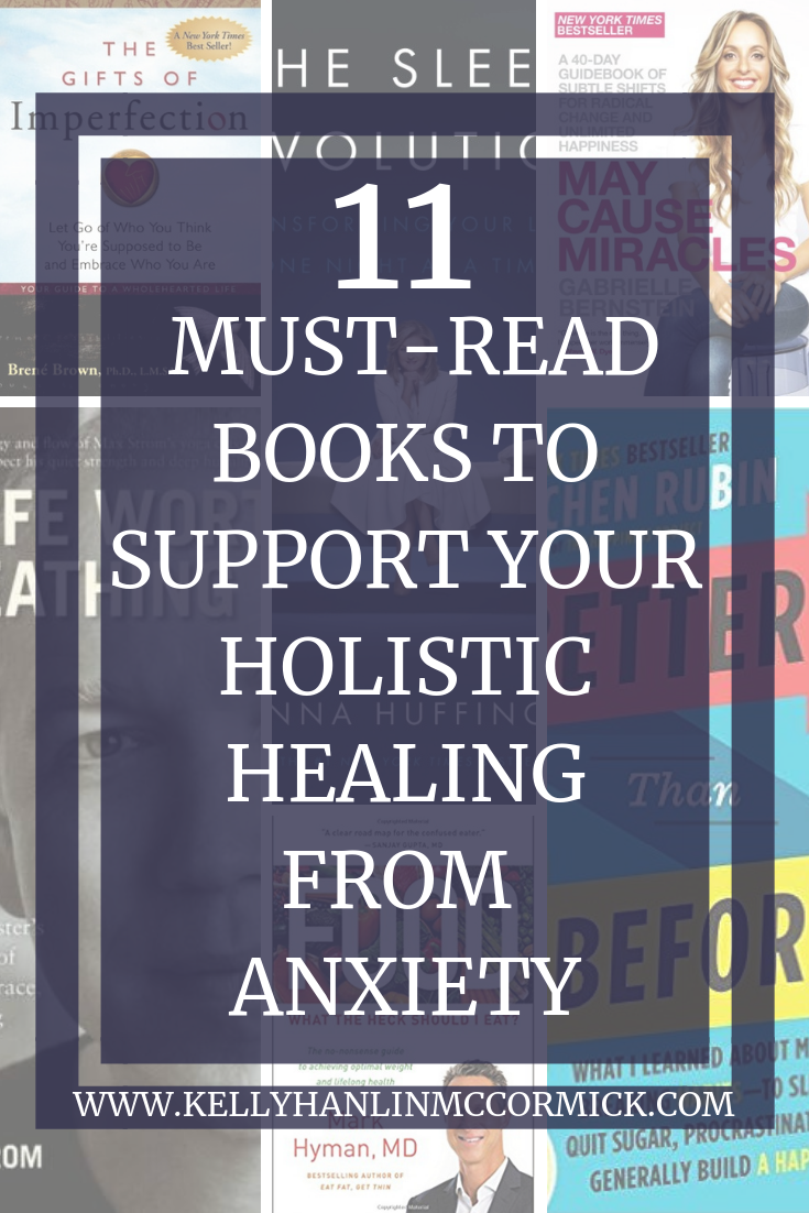 purple pinterest - 11 Books to Support Your Holistic Healing from Anxiety.png