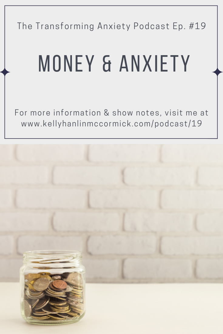 Money & Anxiety.png