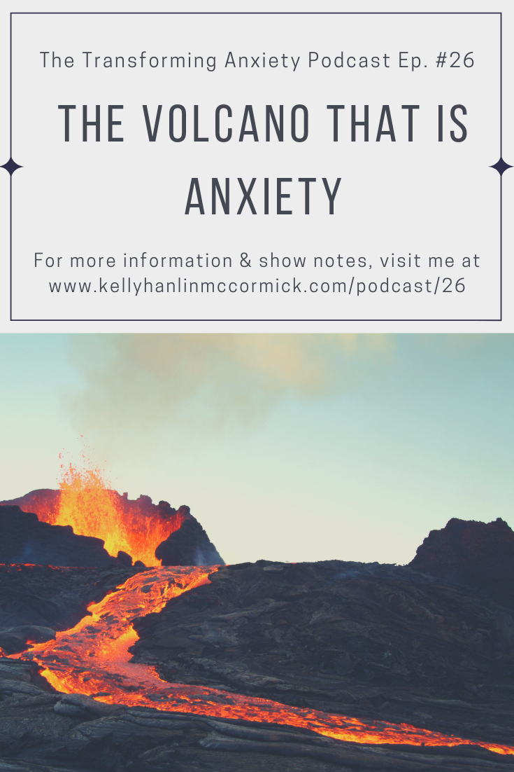 The Volcano That Is Anxiety.png