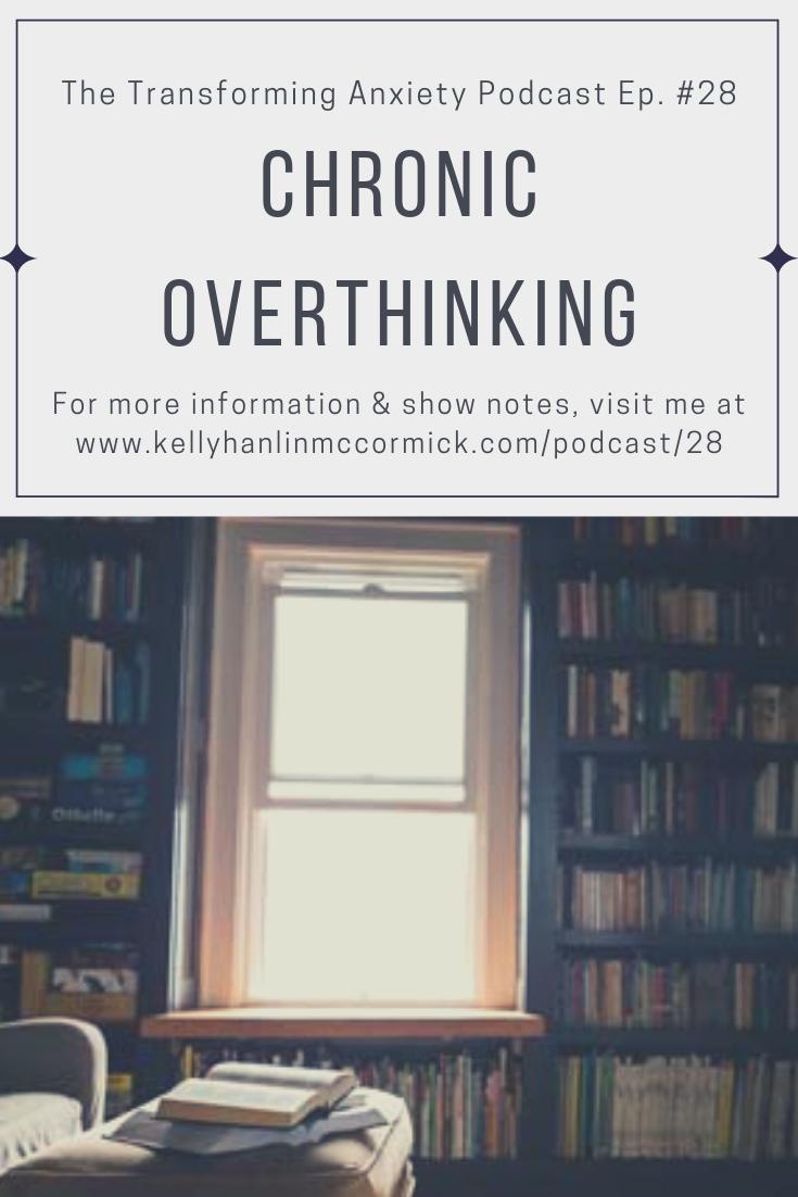 Chronic Overthinking.png